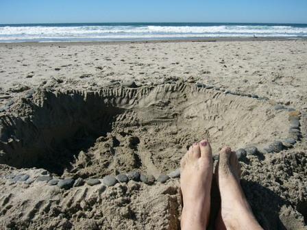 Beach_036